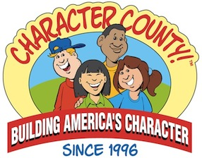 Character County